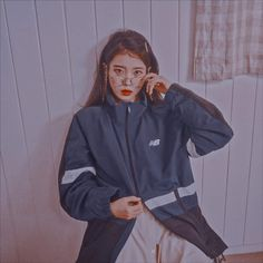 Iu Moon Lovers, Iu Twitter, Iu Fashion, Korean Actresses, Korean Celebrities, Kpop Aesthetic, Little Sisters, Pop Group, Korean Singer
