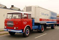 Škoda 706 RT | Staré náklaďáky Semi Trucks, Old Trucks, Beast From The East, Old Lorries, Freightliner Trucks, Volkswagen Group, Cab Over, Transport, Fire Engine