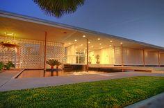 Live in Your Own Little Slice of California Modernism - Modernica Blog