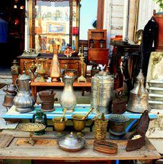 traditionally - Adalar, Istanbul