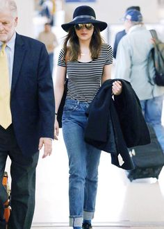 #DakotaJohnson New photo!!!!