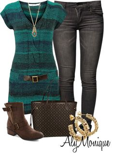 """""""Untitled #251"""" by alysfashionsets ❤ liked on Polyvore"""