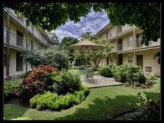 7 best Canterbury Apartments, Tuscaloosa, Alabama images on ...