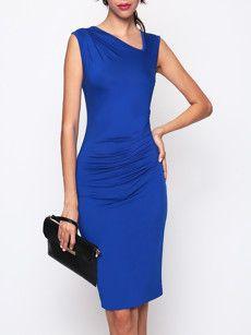 Fashionmia women fashion blazers - Fashionmia.com