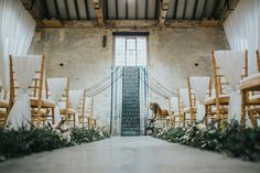 Calke Abbey, Derbyshire. National Trust Wedding Venue exclusively managed by www.honeysuckleandcastle.co.uk