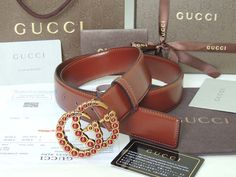 GUCCI Original 2018-06-08-2242 Whatsapp:86 18059955283 Louis Vuitton High Tops, Cartier, Latest Fashion, Chloe, Gucci, Bracelets, Gold, Jewelry, Style