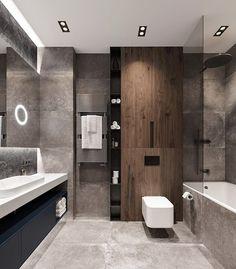 Unbelievable 25 Beegcom Best Furniture Store Langley, Home Design & Decor Shopping App Loft Interior, Studio Interior, Best Interior Design, Bathroom Interior Design, Home Decor Instagram, Best Bathroom Designs, Bathroom Ideas, 3d Home, Toilet Design