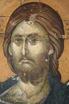 Byzantine Icons, Byzantine Art, Religious Icons, Religious Art, Fresco, Tempera, Religious Paintings, Best Icons, Art Icon