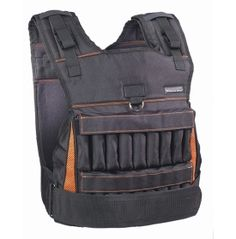 Dicks sporting goods weight vest
