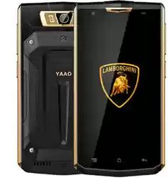 Meet Monster Device With 10900 Mah YAAO 6000 Plus Specs And Price   Do you know what it feels like to use a monster device with a huge battery capacity?  Specifications and price of YAAO 6000 Plus  NETWORKS - 2G 3G and 4G LTE enabled  4G BANDS - 1(2100) 2(1900) 3(1800) 5(850) 7(2600) 8(900) 20(800) OR LTE 700 / 800 / 850 / 900 / 1700 / 1800 / 1900 / 2100 / 2600  4G SPEED - LTE Cat 4 150/50 Mbps LTE Cat 6 300/50 Mbps  SIM - Dual Sim (Micro-sim)  DISPLAY - 5.5inches Full HD Display with a…