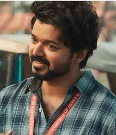 Actor Picture, Actor Photo, Handsome Actors, Cute Actors, Pikachu Drawing, Image Master, Vijay Actor, Power Star, Cute Love Pictures