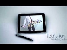ingreso cybernetico products   marketing tools   business products- review