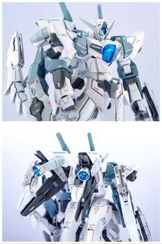 Design Tech, Gundam 00, Custom Gundam, Gundam Model, Mobile Suit, Model Building, Power Rangers, Robot, Language