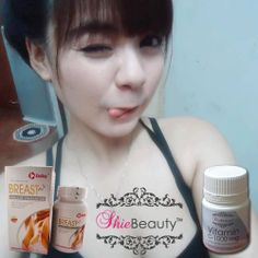 ShieBeauty Vitamin C 1000mg Rosehips & Bioflavonoids + Emilay Breast Enhancer Order: 0192919944 / 0192959944 #Love #ShieBeauty #ShowerCreme #GoatMilk #LilyBulb #IbuPutih #Vitamin #Rosehips #Bioflavonoids #VitaminCRosehipsBioflavonoids #Kulit #Cantik #Berseri #Licin #Gebu #Sekata #Emilay #Payudara #Slimming #PerfectBody #KamiJual #SetCombo #Sebulan #makan #PuasHati #PuasMata #PuasPerasaan #MampuMilik #Original