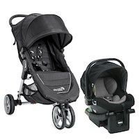 https://truimg.toysrus.com/product/images/baby-jogger(r)-city-mini(r)-single-travel-system-black/gray--69B83125.zoom.jpg?fit=inside|200:200