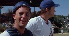Kevin Costner Wants a Bull Durham Sequel http://ift.tt/2hRW9WI #timBeta