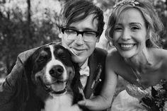 union hill, sonora wedding- sharon & daniel