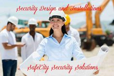 Picture Companies In Dubai, Security Solutions, Sharjah, Homeland, Good Things, Ideas, Thoughts
