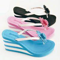 Interchangeable Sandals & Shoes   Convertibles Footwear