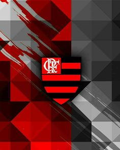 CR Flamengo of Brazil wallpaper. Stadium Wallpaper, Team Wallpaper, Football Wallpaper, Computer Wallpaper, Iphone Wallpaper, Brazil Wallpaper, Pink Flamingo Wallpaper, Flamingo Pictures, Qhd Wallpaper