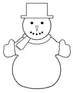 Art Activities for Kids. Handmade Snowmen Crafts for Preschoolers / Arts and Crafts Activities for Kids. Children's Arts and Crafts Activities. Drawing and Poems Art Activities For Kids, Christmas Activities, Art For Kids, Christmas Crafts, Christmas Images, Christmas Snowman, Felt Snowman, Snowman Crafts, Snowmen