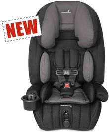 18 Best New Defender Reha car seat for US/ CAN images in