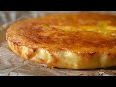Κέικ εσπεριδοειδών 😍 λείο / Καλύτερο από κρέμα! 🍮👌 - YouTube Citrus Cake, Smooth Cake, Pudding, Sweet Bread, Pound Cake, Custard, Cake Cookies, Afternoon Tea, Sugar Free