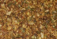 Gyros hús fűszerkeverék házilag Food 52, Spices, Food And Drink, Cooking Recipes, Lunch, Meat, Vegetables, Healthy, Hamburger