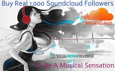 Buy Soundcloud Downloads To Get Your Music Discovered