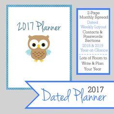 2017-planner-1