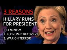 """http://pinterest.com/pin/7248049373392697/ http://pinterest.com/pin/7248049375311046/ 3 Reasons Hillary Clinton Runs for President 2016 - """"Christopher Greene? Big Shit Kicker. The Oil Rig says: (OH MY GOD. I WANNA SEE HIS BIRTH CERTIFICATE. WHERE IN THE HELL WAS HE BORN? HEY, FREAK? DO YOU HAVE A VAGINA OR BALLS? I KNOW WHAT YOU GOT? YOU LIKE TO PLAY SAILOR, DON'T YA? E.T.? THIS GUY HASN'T HEARD THE LAST OF ME. BECAUSE I HEARD HE GIVES REAL GOOD BLOWJOBS. Isn't that a daisy? lmao =))"""""""
