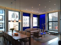 http://www.idesignarch.com/modern-design-for-apartment-in-new-york-city/