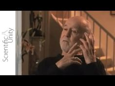 The Human Condition ~George Carlin (2:22)