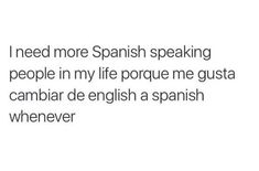 Funny memes about speaking Spanglish. Talking Quotes, Real Talk Quotes, Fact Quotes, Mood Quotes, Sassy Quotes, Captions Para Instagram, Instagram Selfies, Friends Instagram, Short Spanish Quotes