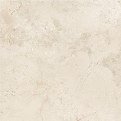 Sylvester Beige Polished Marble Tiles 12x12 | Country Floors of America