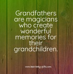 Grandpa Quotes: inspiring verses and poems for grandfathers Grandfather Quotes, Grandpa Quotes, Son Quotes, Family Quotes, Cute Quotes, In Loving Memory Quotes, Quotes About Grandchildren, Birthday Card Sayings, Death Quotes