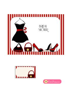 little-black-dress-bridal-shower-invitation-red.png (612×792)