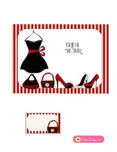 little-black-dress-bridal-shower-invitation-red.png (612×792)