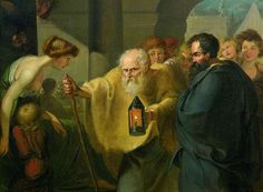 Diogenes of Sinope was one of the first cynic philosophers. This article briefly examines his life and some of his most important ideas. Anton, Diogenes Of Sinope, Great Philosophers, The Better Man Project, World History, Statue, Feelings, Instagram, Greek Woman