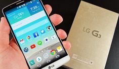 How To Update LG G3 to Android 6.0 Marshmallow