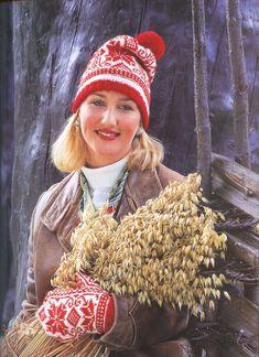 Yandex.Disk Views Album, Mittens, Winter Hats, Crochet Hats, Knitting, Beautiful, Yandex Disk, Club, Tejidos
