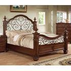 Hillsdale Burton Way Panel Bed You'll Love | Wayfair