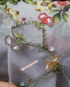 Needle Lace, Coin Purse, Purses, Wallet, Hand Embroidery, Handbags, Purse, Bags, Diy Wallet