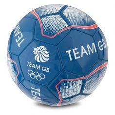 Team GB Football