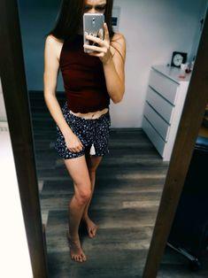#body #girl #croptop #best Girl Body, Crop Tops, Cropped Tops