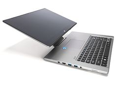 Cool Stuff We Like Here @ CoolPile.com ------- << Original Comment >> ------- 10 Cool New Laptops