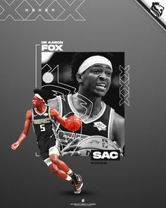 Sports Graphic Design, Graphic Design Posters, Soccer Inspiration, Sports Graphics, Nba Playoffs, Michigan Wolverines, Fifa, Content, Creative