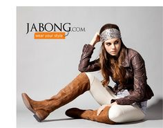 FLAT 30% Off   Additional 30% Off at Jabong and CashBack of 110 Rs per Transaction