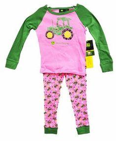 Newborn Baby Girls Bodysuit Short-Sleeve Onesie Idea Light Bulb Print Outfit Spring Pajamas