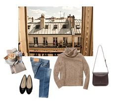Shopping Archives - Sea of Shoes Archive Cold Weather Outfits, Winter Outfits, Smart Casual Work, Cute Fashion, Fashion Outfits, Concept Clothing, Student Fashion, Dressing, French Chic